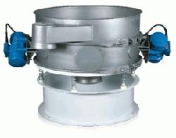 discharge-separator-